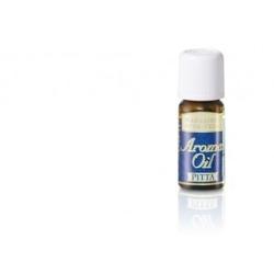 Olejek  do aromaterapii równoważący pitta 10 ml premium maharishi