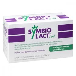 Symbiolact comp. proszek