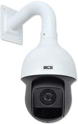 Kamera obrotowa hdcvi 2 mpx bcs-sdhc4230-iii