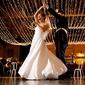 Pierwszy taniec - pakiet dla nowożeńców - rzeszów