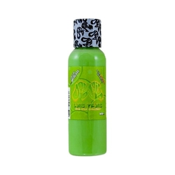 Dodo juice lime prime - cleaner pod wosk 100ml