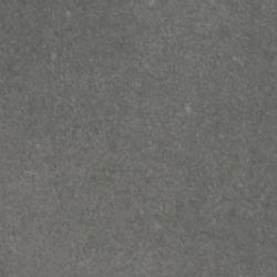 Farba MIST MEDIA Pentart 50 ml - czarna - CZA