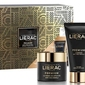 Lierac premium krem odżywczy 50ml + lierac premium maska 75ml + lierac premium serum 30ml