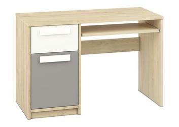 Slope 14 biurko młodzieżowe
