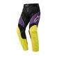 Spodnie alpinestars a-line 2 1724915-386