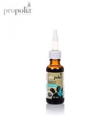 Propolia oczyszczający preparat do uszu zwierząt 30 ml
