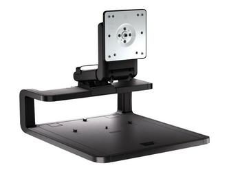 HP Podstawka Adjustable Display Stand