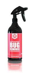 Good stuff bug remover – produkt do usuwania owadów 1l