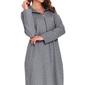 Dn-nightwear scl.9925