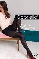 Gabriella Monica code 448