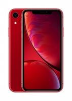 Apple iphone xr 64gb czerwony