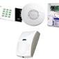 Zestaw alarmowy satel ca-4, klawiatura led, 1 czujnik ruchu, sygnalizator wewnętrzny spw-100 - szybka dostawa lub możliwość odbioru w 39 miastach