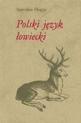 Polski język łowiecki - stanisław hoppe