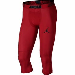 Legginsy Air Jordan Dry 23 Alpha 34 - 892246-687