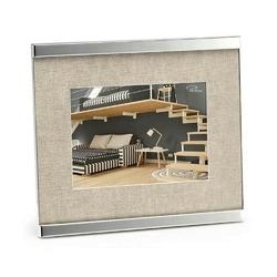Philippi - ramka na zdjęcia home, 13,00 x 18,00 cm - 18,00 cm