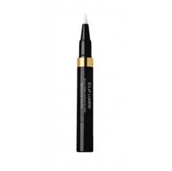 Chanel eclat lumiere w korektor 40 beige moyen 1,2ml