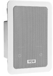 Głośnik hqm-46sp 10w - szybka dostawa lub możliwość odbioru w 39 miastach