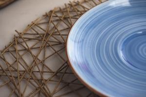 Krzysztof carlo joy spodek 16.5 cm niebieski