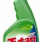 Tytan Ekspert, płyn do mycia kuchnin, rozpylacz 500g