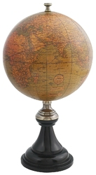 Authentic models globus versailles gl044