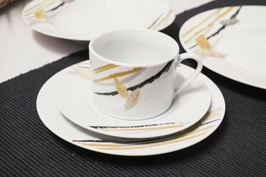 Giardino 18022 serwis obiadowy i kawowy 6012