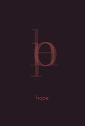 Hope - plakat