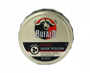 Pasta do obuwia buf shoe polish cza