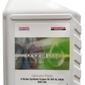 Honda olej silnikowy 0,6l 5w30   najtańsza dostawa  dzwoń i negocjuj cenę na większą ilość oleju  dostępny 24h   tel. 22 266 04 50 wa-wa