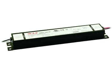 Dmvl-100-24