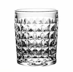 Szklanka do whisky 5251 6 szt.