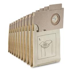 Worki filtracyjne papierowe cv 36210 szt. i autoryzowany dealer i profesjonalny serwis i odbiór osobisty warszawa