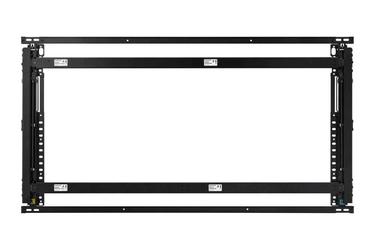 Samsung uchwyt ścieny do monitora wwn-46vd