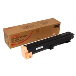 Toner oryginalny xerox c118m118 006r01179 czarny - darmowa dostawa w 24h