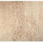 Dutchbone :: dywan shisha 160x235 piaskowy