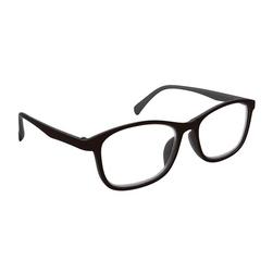 Okulary korekcyjne z regulacją ostrości vizmaxx autofocus