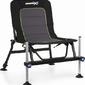 Krzesło wędkarskie matrix accessory chair