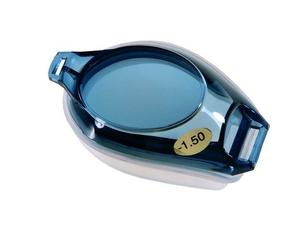 Okulary pływackie fashy optic 4192 korekcyjne 1 soczewka