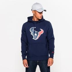 Bluza z kapturem new era nfl houston texans - 11073768 - houston texans