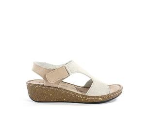 Sandały damskie ts 8411 sza