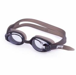 Shepa 204 kids okularki pływackie b1