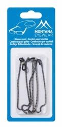 Łańcuszek , zawieszka, sznureczek do okularów bc6