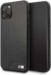 Etui bmw m hard case iphone 11 pro max
