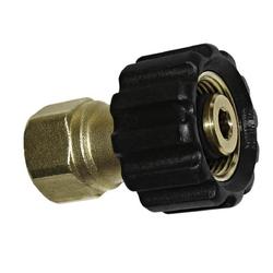 Adapter gwint wewnętrzny g38-m22x1,5 i autoryzowany dealer i profesjonalny serwis i odbiór osobisty warszawa