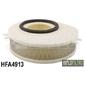 Filtr powietrza hiflofiltro hfa4913 3130573 yamaha xvs 1100