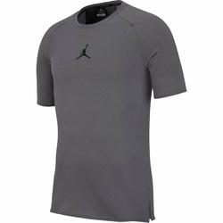 Koszulka Air Jordan Dry 23 Alpha - 889713-056 - 056