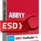 Abbyy finereader 15 corporate pl edu - wersja elektroniczna - dostawa w 5 min za 0 zł. - najszybszy sklep w internecie dostawa w 5 min.