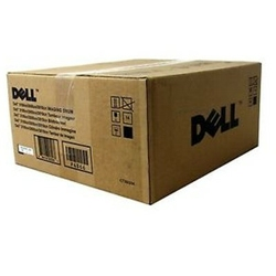 Bęben Oryginalny Dell 724-10492 724-10492 Czarny - DARMOWA DOSTAWA w 24h