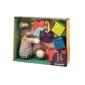 B.toys zestaw prezentowy dla niemowląt, 0+