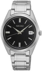 Seiko classic sur319p1