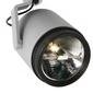Hyperion track light led 1 srebrny gu10